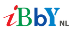 Logo IBBY NL.png