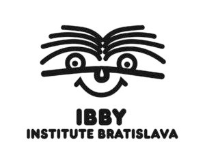 bib congres