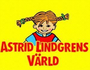 astrid-lindgren-varld