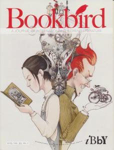 bookbird 2015 - 53 - 1 001