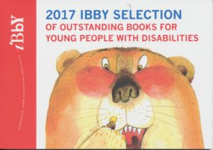 outstanding books for young people with disabilities 2017 001