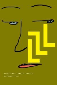 LZL102 omslag voorkant lores-page-001 (1)