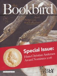 Bookbird 2016-2 001