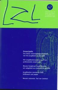 Zebedee 06 001