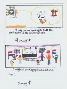 Nederland - IJsland 01 001