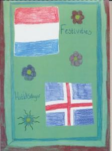 omslag Nederland - IJsland 001