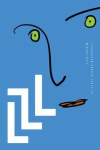 lzl101-omslag