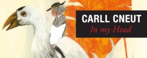Carll Cneut web groot 2