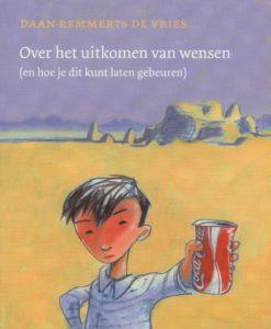 Over het uitkomen van wensen (nederlands) 001