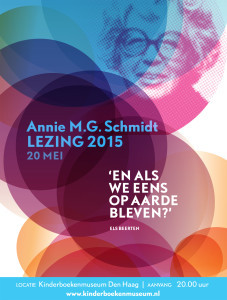 Lezingenvoorvolwassenen_APRIL2015_HR