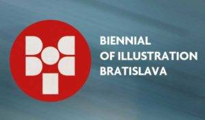 bib_bienale-ilustracii-bratislava