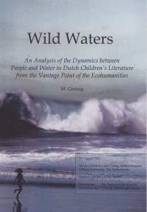 wild waters 001