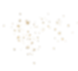 splash(gold) (7) (2).png