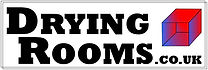 Dryingrooms.co.uk Logo JPG.JPG