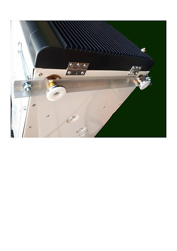 Hanging System for Sentinel HDi90