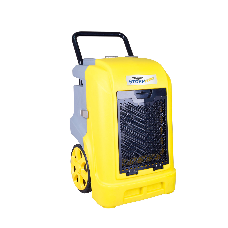 90L Storm Ultra Dehumidifier