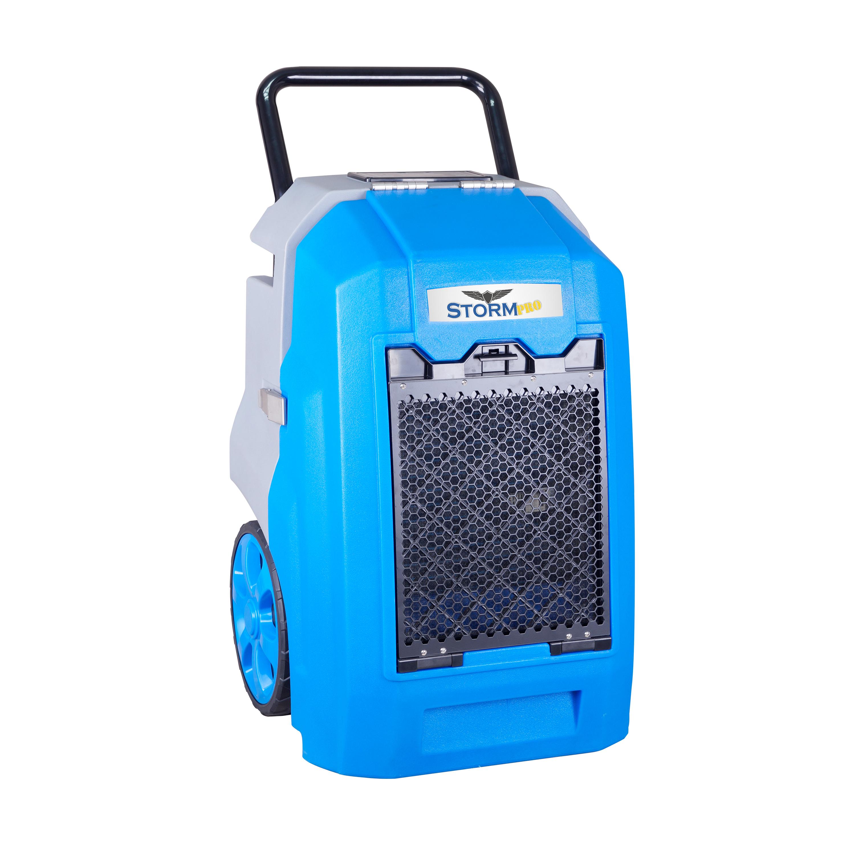 70L Storm Pro Dehumidifier