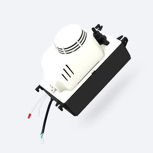 Pump for all Dehumidifiers