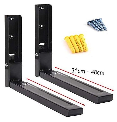 Sentinel Wall Mounting Brackets / each