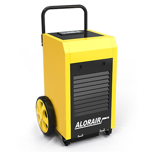 Armored 70L Dehumidifier