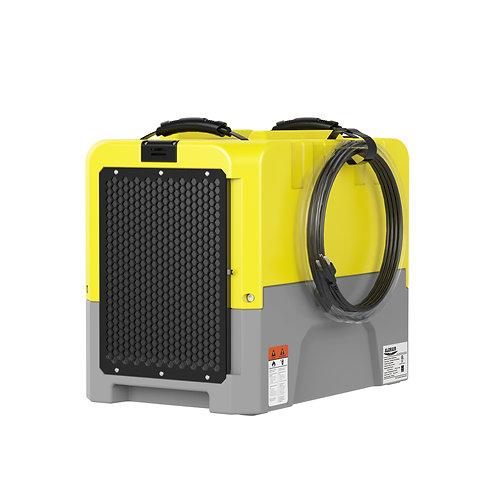 Storm LGR Extreme 85L Dehumidifier