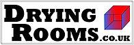 Dryingrooms.co.uk Logo JPG.JPG