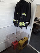 Pewsey Fire Station Drying Room (2).jpg