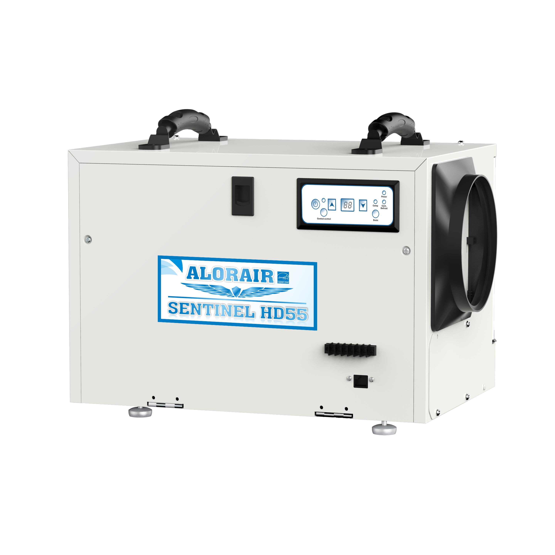 HD55 60L Dehumidifier