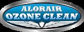 Cut AlorAir Ozone Clean Logo 1.png