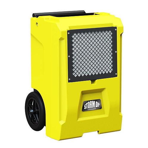 Storm DP - Dual Voltage Dehumidifier