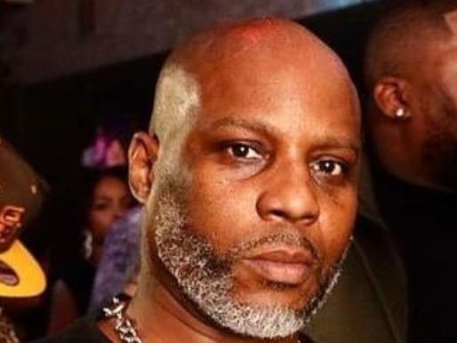 "New DMX's Song drops ""Hood Blues"" Ahead of Album Release ""Exodus 1:7"""