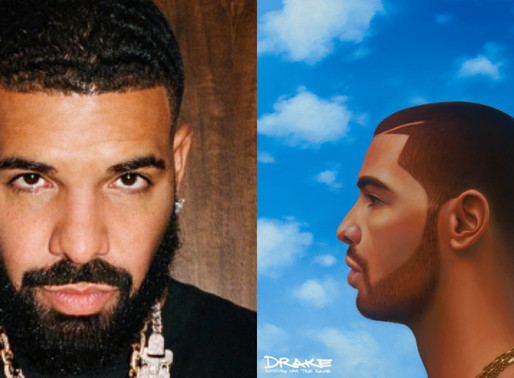 7 Years Anniversary Today, Drake released third studio album 'Nothing Was the Same' | 4x platinum