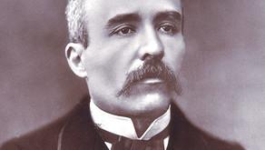 Clemenceau, un bad boy à Paris ?
