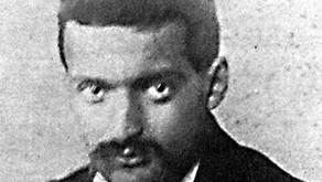 L'interview de Paul Cézanne