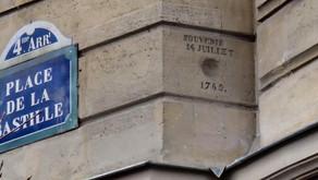 Paris, une ville de boulets ?