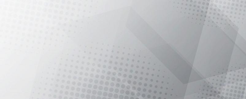 abstract-gray-white-geometric-hexagons-b
