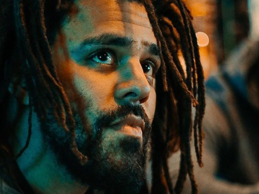 J. Cole Confirms 3 New Albums Dropping, Teases Retirement