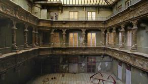 Les plus beaux Musées des Beaux-Arts de France