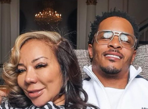 """T.I. Addresses Recent Allegations In New Song """"What It's Come To"""""""