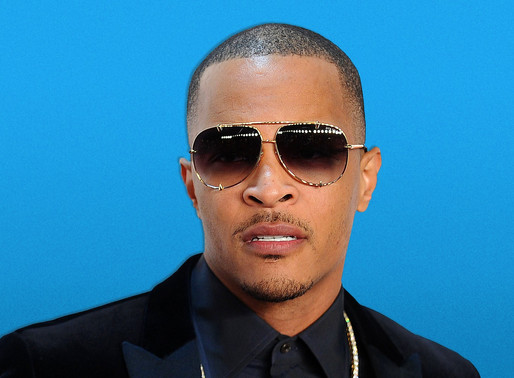 T.I. returns with new album 'The L.I.B.R.A.' stream: