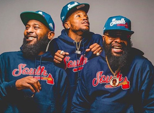 85 South Show to Host 2020 BET Hip Hop Awards: Karlous Miller, D.C. Young Fly, Chico Bean