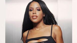 Aaliyah's Self-Titled Final Album Hits Streaming Platforms: Listen