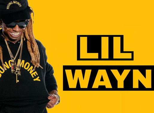 Watch: Lil Wayne Reveals His Top 5 Rappers