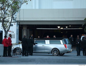 Nipsey Hussle Celebration Of Life Memorial Service Streaming Live