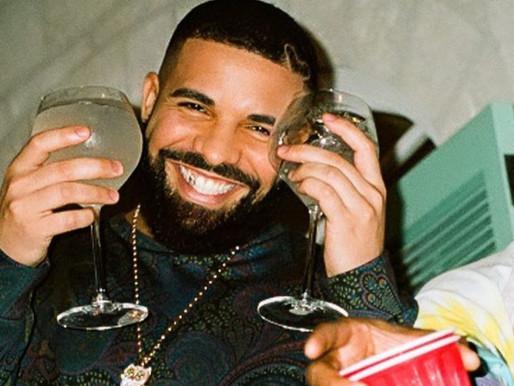 "Drake to Drop New album ""Certified Lover Boy"" in 3 Weeks"