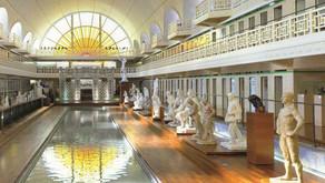 Paris, c'est fini : les grands musées de France