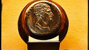 Sur les pas de Napoléon Ier à la Monnaie de Paris - Pour le meilleur et pour l'Empire