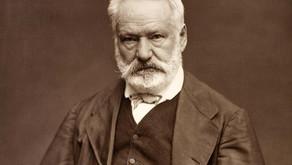 L'interview de Victor Hugo