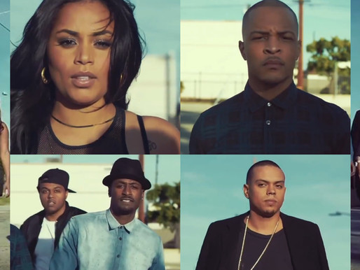 Watch the Teaser Trailer for 'ATL 2' w/ T.I., Lauren London, Evan Ross, Jackie Long and More
