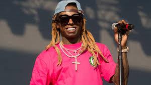 """Lil Wayne releases """"No Ceilings 3 B Side"""""""